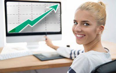 7 ideas para emprender en internet blog - Blog 46 400x250 - Blog de Producción Audiovisual y Marketing Digital
