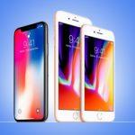 Apple busca definir el futuro con IPhone 8 y IPhone X ventas online - Blogasd 150x150 - Atrévete a sumergirte en el mundo del comercio electrónico con estos 5 pasos para iniciar ventas online