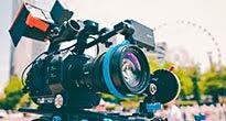 productora de televisión productora de televisión - 4 - ¿Cómo elegir una productora de televisión en Venezuela?