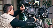 productora de televisión productora de televisión - 5 - ¿Cómo elegir una productora de televisión en Venezuela?