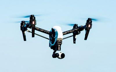 5 Drones con cámara considerados los mejores del mercado blog - Blog 49 400x250 - Blog de Producción Audiovisual y Marketing Digital