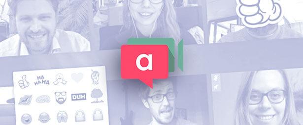 Ya puedes tener una videoconferencia online fácil y rápido con Appear.in blog - Blog 53 1 - Blog de Producción Audiovisual y Marketing Digital