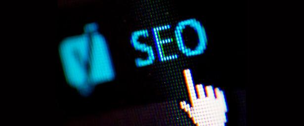 Creación de páginas web pensadas en SEO