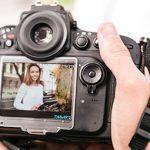 Tips de fotografía básica que cualquiera debe saber usar instagram - Blog 55 150x150 - Guía básica para usar Instagram efectivamente