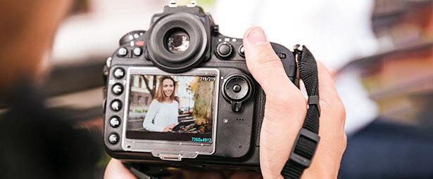 Tips de fotografía básica que cualquiera debe saber