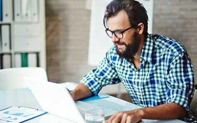 ¿Cómo convertirte en un diseñador web profesional? blog - Blog 56 400x250 - Blog de Producción Audiovisual y Marketing Digital