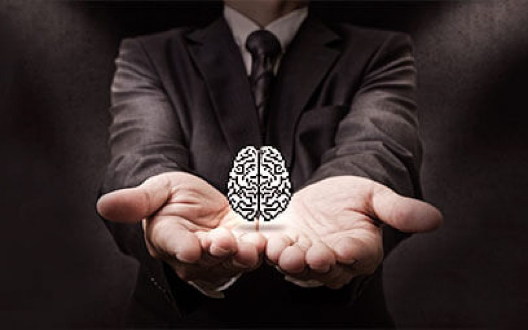 Neuromarketing: la clave para conquistar la mente del consumidor blog - Blog 59 1 1080x675 - Blog de Producción Audiovisual y Marketing Digital