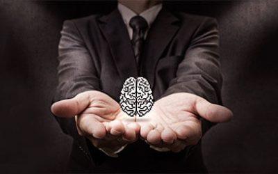 Neuromarketing: la clave para conquistar la mente del consumidor blog - Blog 59 1 400x250 - Blog de Producción Audiovisual y Marketing Digital