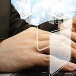 Todo lo que debes saber sobre el diseño web corporativo ejemplos de páginas web - Blog 62 150x150 - 5 ejemplos de páginas web de emprendedores exitosos