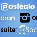 5 administradores de redes sociales que harán tu vida mucho más fácil al programar publicaciones neuromarketing - Blog 69 150x150 - Neuromarketing: la clave para conquistar la mente del consumidor