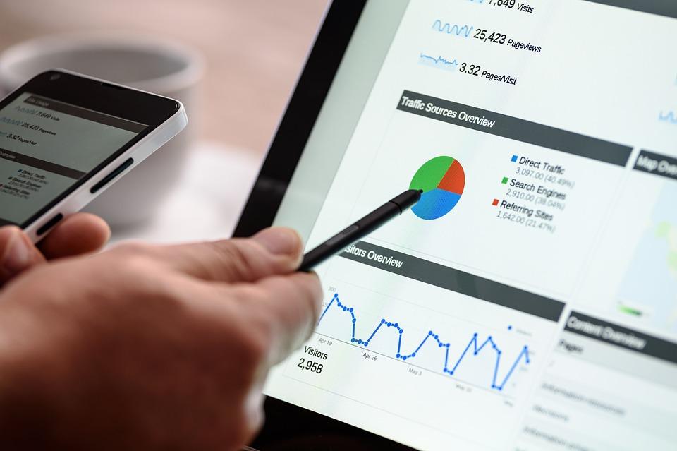 ¿Por qué es importante conocer las métricas web?