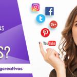¿Es necesario promocionar mi marca en todas las redes sociales? técnicas para reducir el estrés en el trabajo - blog bg 150x150 - Técnicas para reducir el estrés en el trabajo