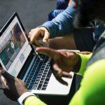 10 Razones por las que el videomarketing es una buena idea ignorados - 10 Razones por las que el videomarketing es una buena idea bgcreativos 150x150 - Estrategias para que tus seguidores en las redes sociales no se sientan ignorados