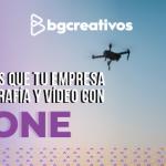 Razones por las que tu empresa necesita fotografía y video con drone mercadolibre - Razones por las que tu empresa necesita fotograf a y v deo con drone blog 150x150 - Mercadolibre el vivo ejemplo de un exitoso e-commerce creativo