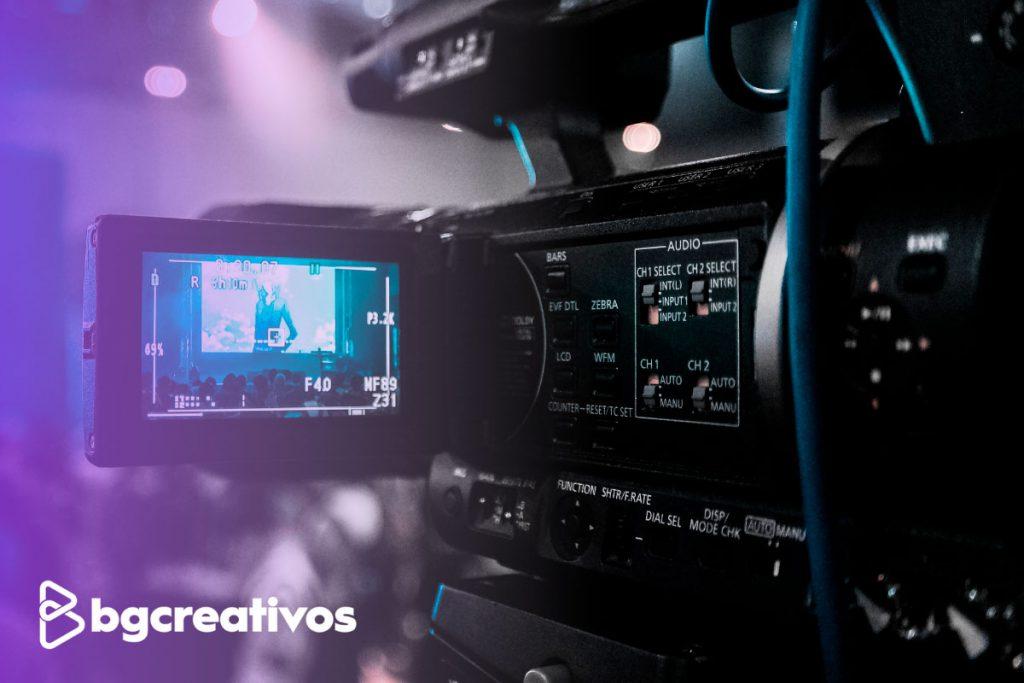 iluminación-en-una-producción-audiovisual iluminación - iluminaci C3 B3n en una producci C3 B3n audiovisual 1024x683 - Crea increíbles sensaciones con la iluminación en una producción