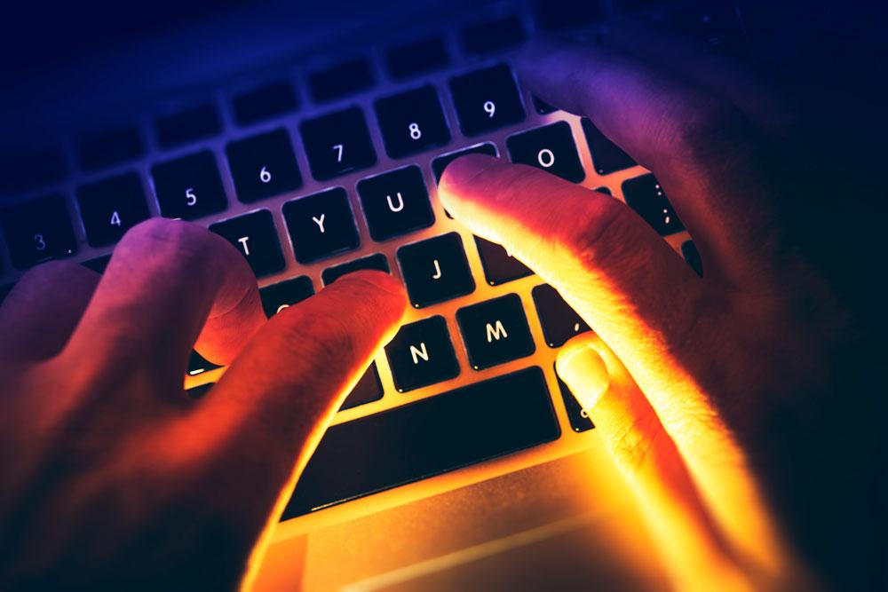 datos personales datos personales - datos personales - Datos personales: Conoce el valor que tienen para otros en internet