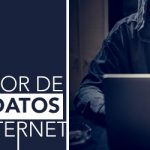 Datos personales: Conoce el valor que tienen para otros en internet google exige https a los sitios web de su buscador mediante advertencia - robo de datos personales 150x150 - Google exige HTTPS a los sitios web de su buscador mediante advertencia