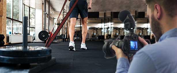 Media training el entrenamiento que todo líder y bocero necesita